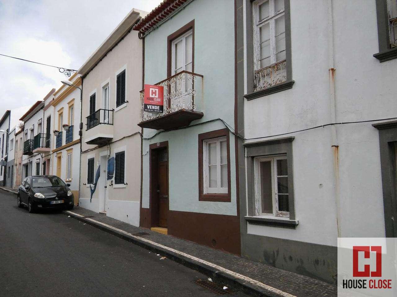 Moradia para comprar, Ponta Delgada (São Sebastião), Ilha de São Miguel - Foto 4