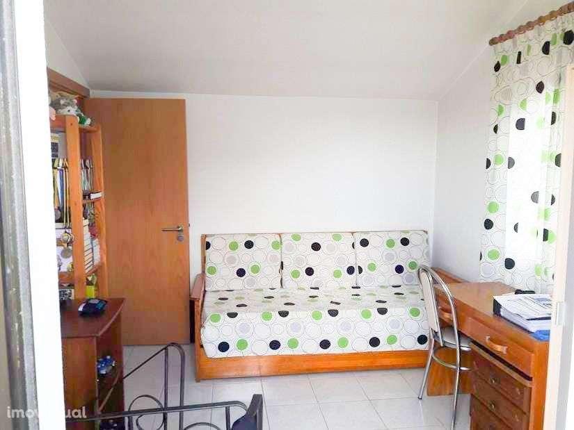 Apartamento para comprar, Lagoa e Carvoeiro, Lagoa (Algarve), Faro - Foto 12
