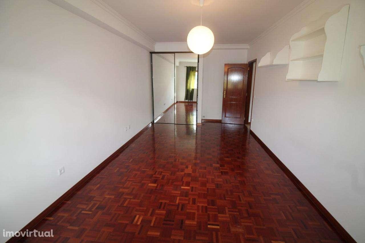 Apartamento para comprar, Montemor-O-Velho e Gatões, Coimbra - Foto 9