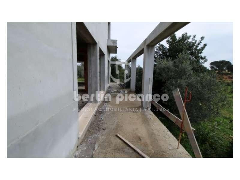 Moradia para comprar, Conceição e Estoi, Faro - Foto 4