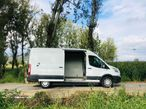Ford Transit Fourgon T330 L3H2 2.0TDCI - 8