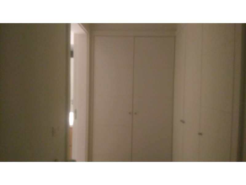 Apartamento para comprar, Lumiar, Lisboa - Foto 17