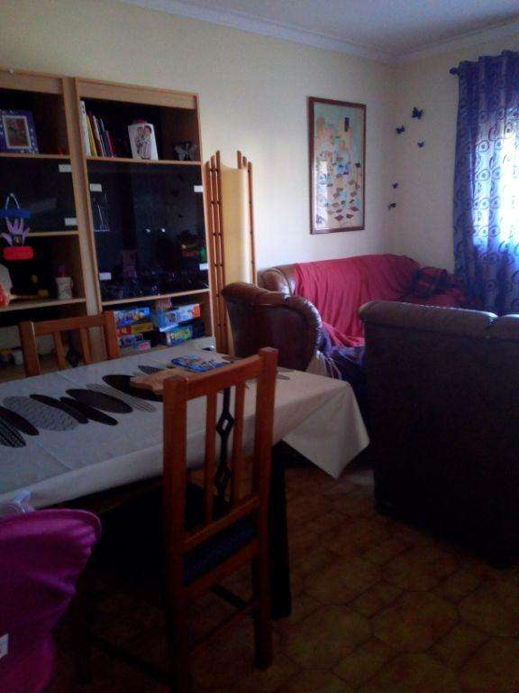 Apartamento para comprar, Vilar de Andorinho, Porto - Foto 2