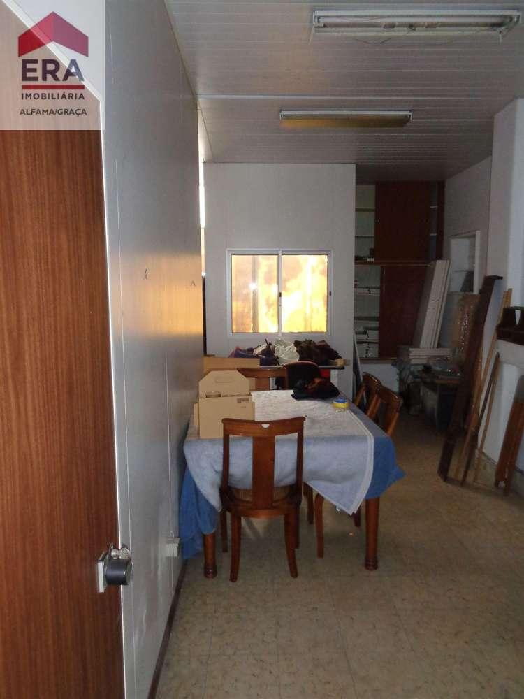 Armazém para arrendar, Penha de França, Lisboa - Foto 8