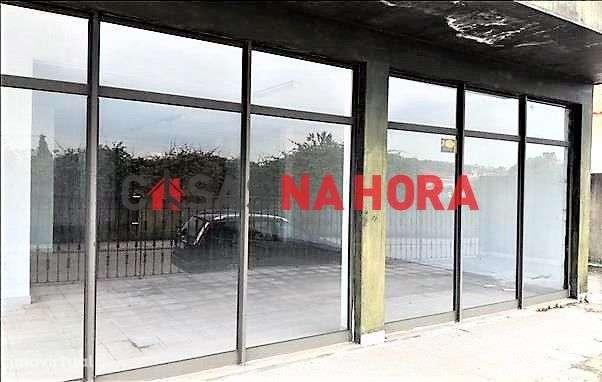 Loja para comprar, Aves, Santo Tirso, Porto - Foto 6