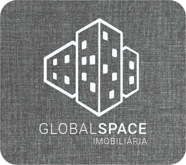 Agência Imobiliária: Global Space