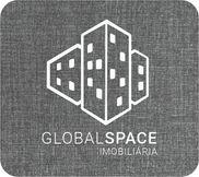 Promotores Imobiliários: Global Space - Montijo e Afonsoeiro, Montijo, Setúbal
