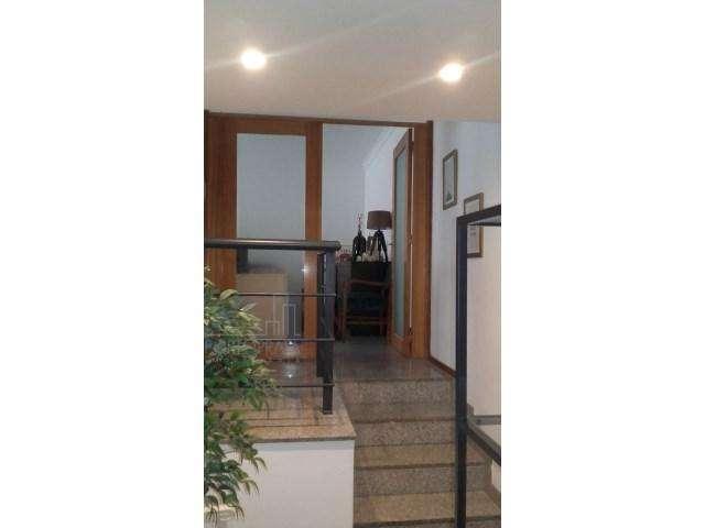 Apartamento para comprar, Águas Santas, Maia, Porto - Foto 20