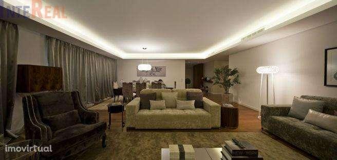 Apartamento para comprar, Sacavém e Prior Velho, Lisboa - Foto 18