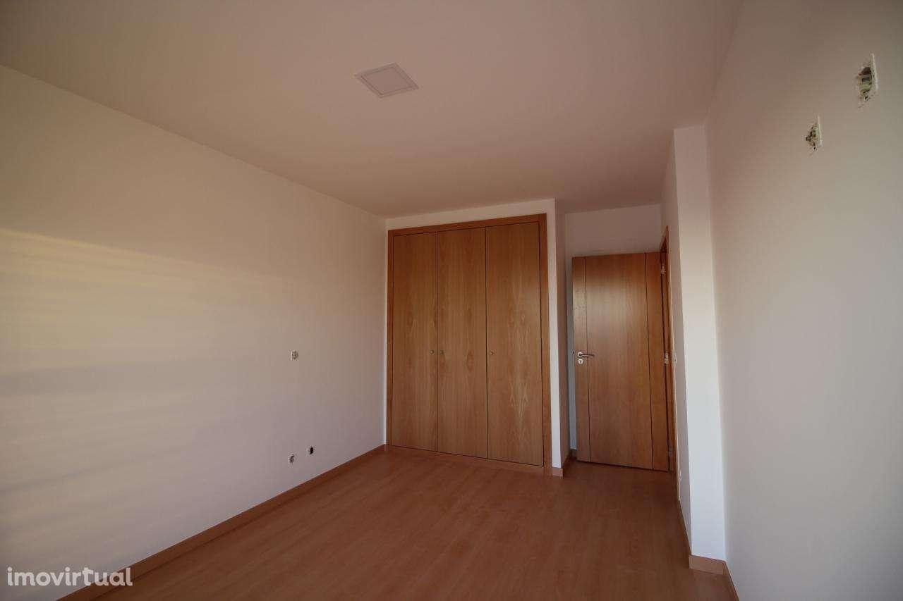 Apartamento para comprar, Vila Nova da Barquinha, Santarém - Foto 9