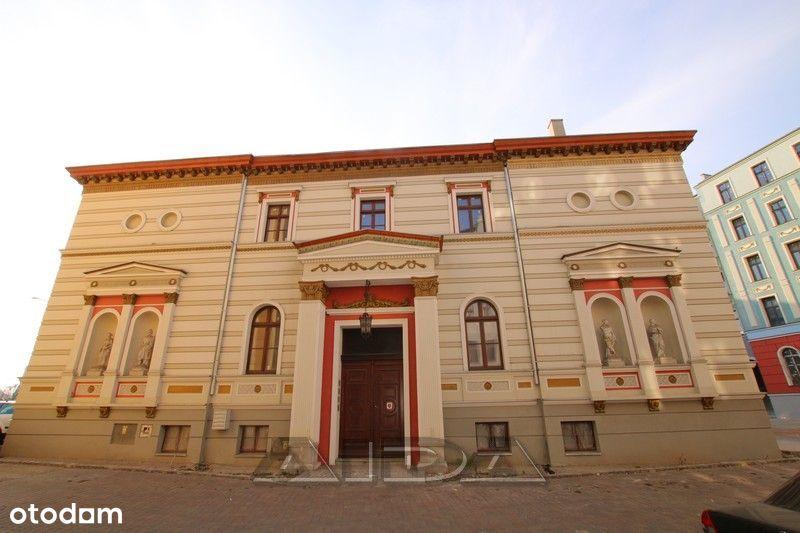 Lokal użytkowy - Legnica