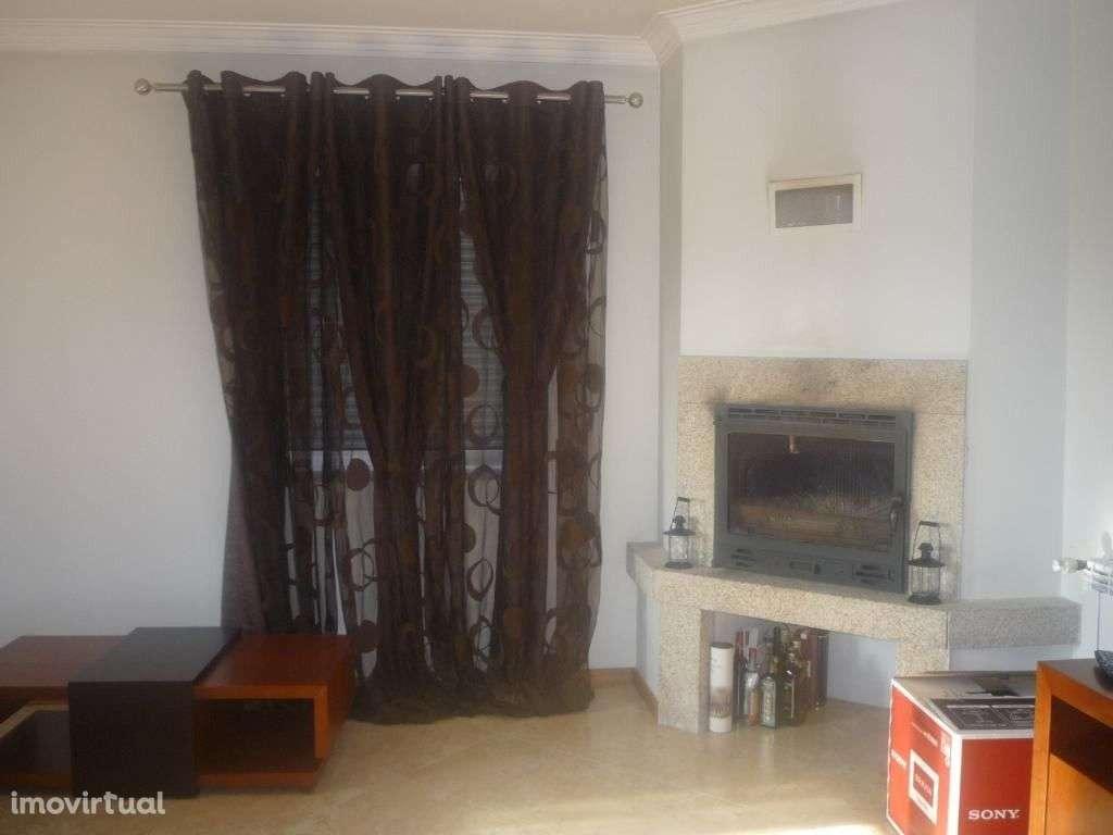 Apartamento para comprar, Ruílhe, Braga - Foto 4