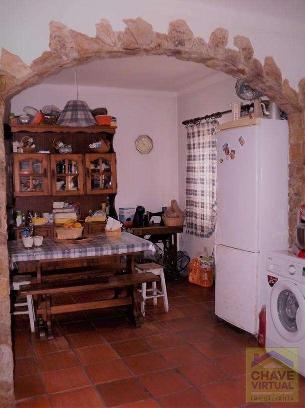 Moradia para comprar, Bombarral e Vale Covo, Leiria - Foto 38