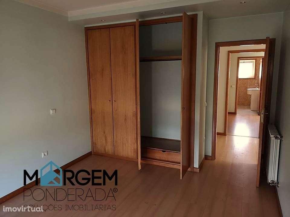 Moradia para comprar, Fradelos, Vila Nova de Famalicão, Braga - Foto 5