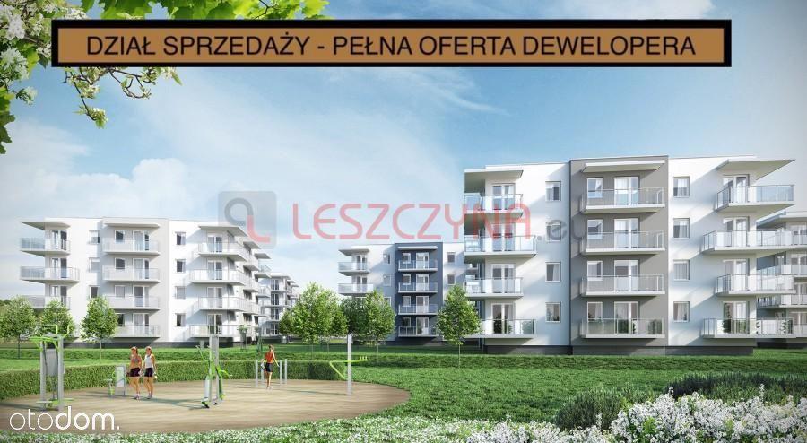 PortaMare Baltica - Finansuj kredytem hipotecznym