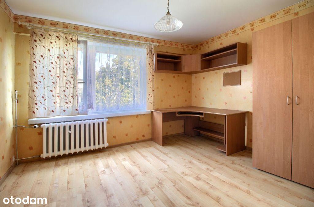 Mieszkanie M - 2 Częstochowa, Tysiąclecie