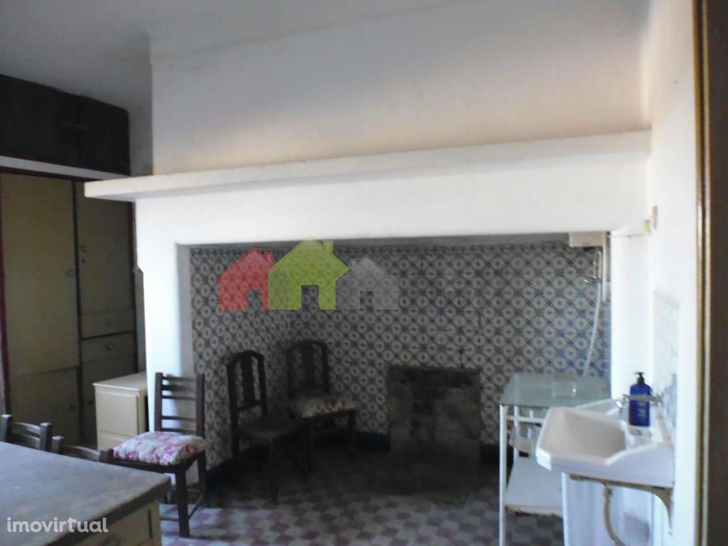Moradia para comprar, Vila Alva, Beja - Foto 15