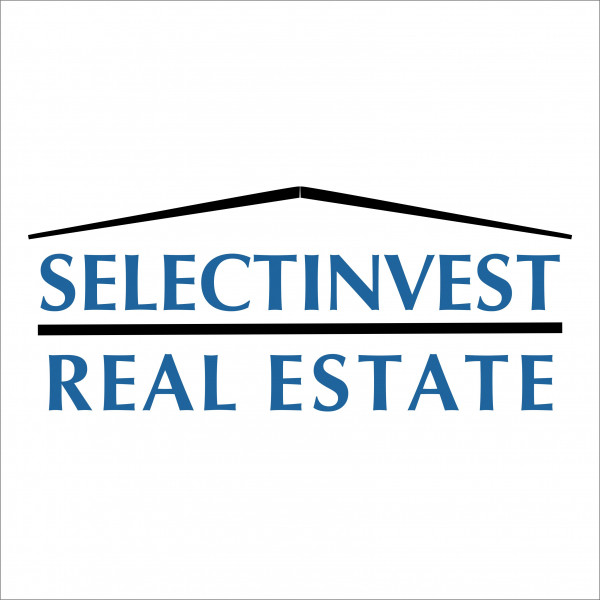 Selectinvest Real Estate