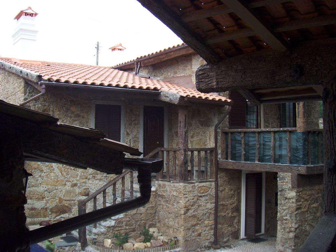 Moradia para comprar, Espinhal, Coimbra - Foto 2