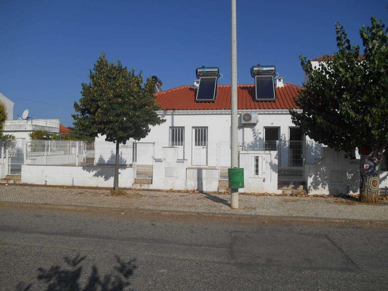 Moradia para comprar, Monfortinho e Salvaterra do Extremo, Idanha-a-Nova, Castelo Branco - Foto 2