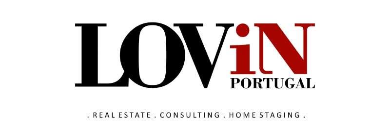 LovinPortugal Real Estate - Susana Isabel Pereira Cardoso