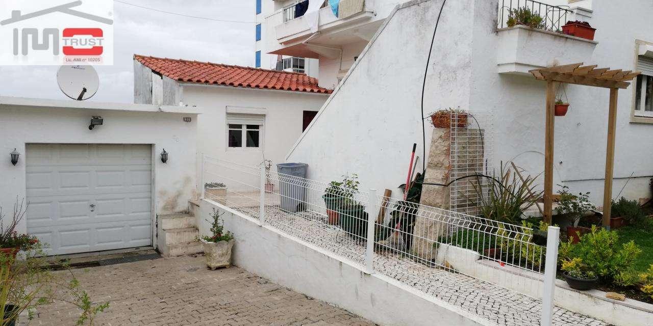 Moradia para comprar, Tomar (São João Baptista) e Santa Maria dos Olivais, Tomar, Santarém - Foto 1