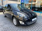 Renault Grand Scénic 1.5 dCi Luxe 7L - 1