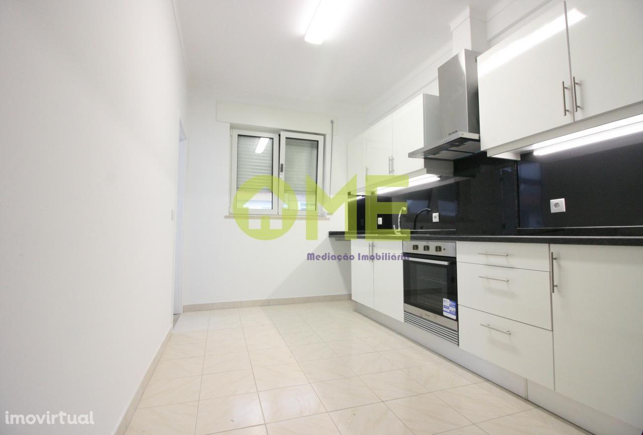 Excelente Apartamento Duplex - Para investimento