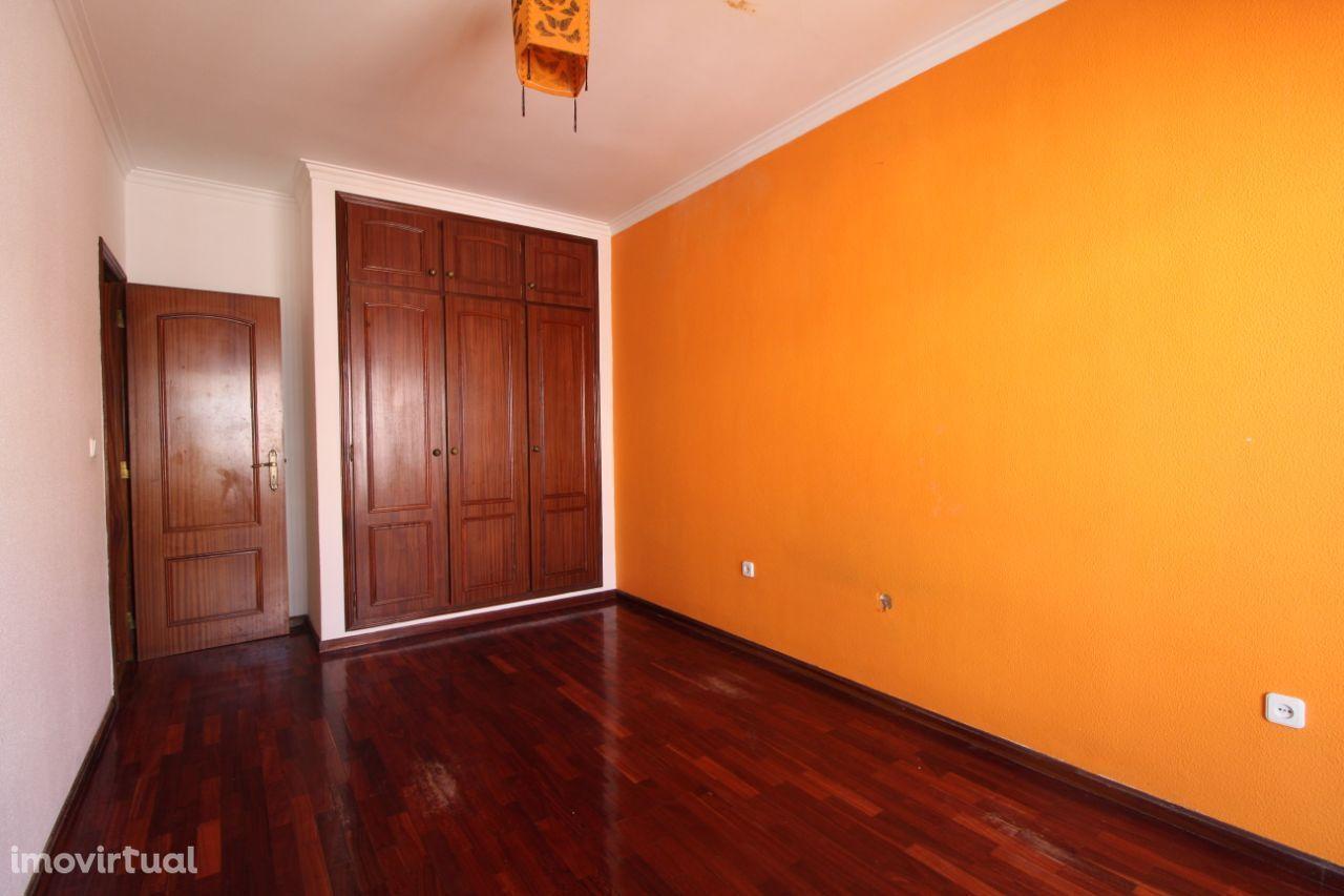 Apartamento, 3 quartos, Estação Sul