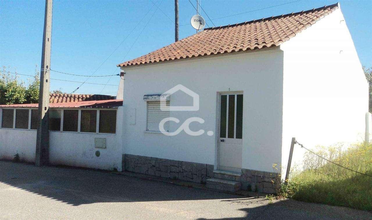 Moradia para comprar, Alvega e Concavada, Abrantes, Santarém - Foto 6
