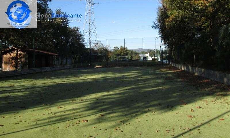 Loja para arrendar, Soutelo, Braga - Foto 1