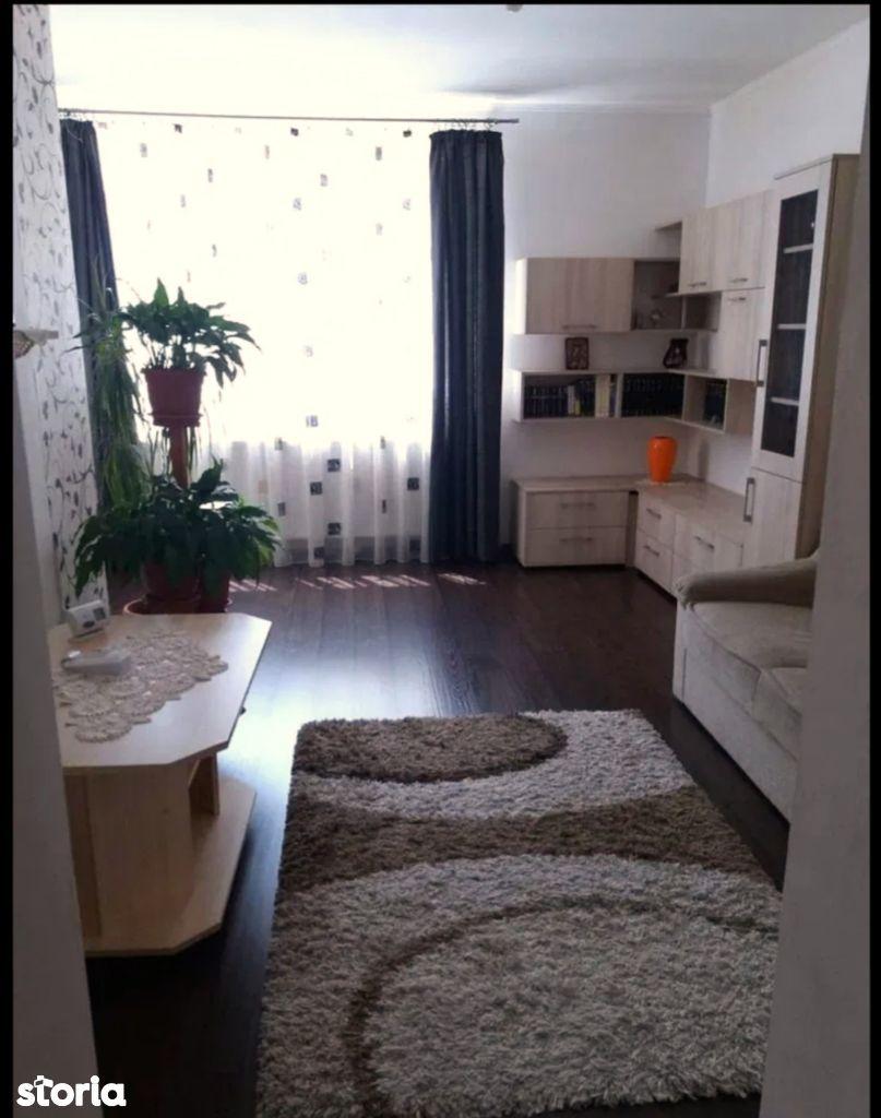 Apartament 3 camere Aleea Unirii Selimbar