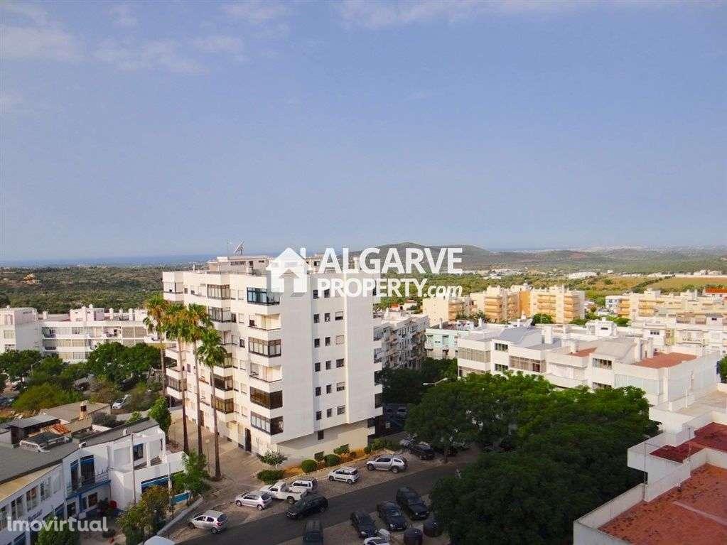 Apartamento para comprar, São Clemente, Loulé, Faro - Foto 2