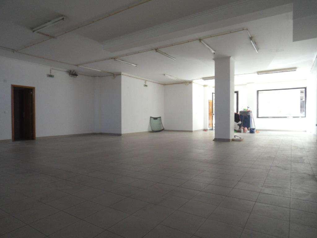 Escritório para arrendar, Odivelas - Foto 5