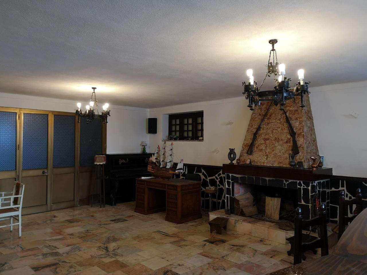 Moradia para comprar, Castelo (Sesimbra), Setúbal - Foto 55