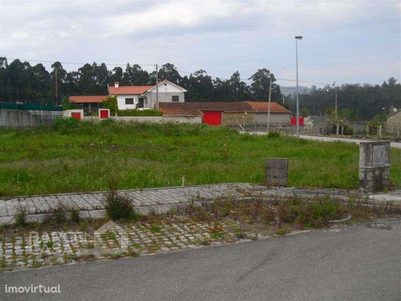 Terreno para comprar, Perelhal, Braga - Foto 6
