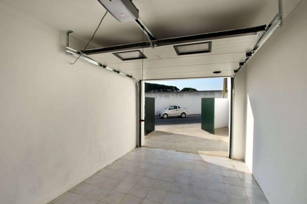 Apartamento para comprar, Rua Francisco Foreiro, Almada, Cova da Piedade, Pragal e Cacilhas - Foto 14