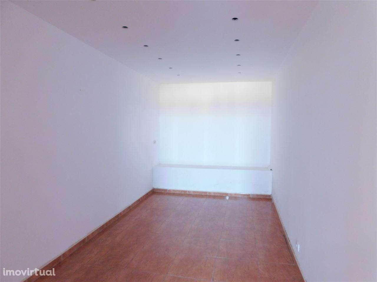 Apartamento para comprar, Covilhã e Canhoso, Castelo Branco - Foto 12