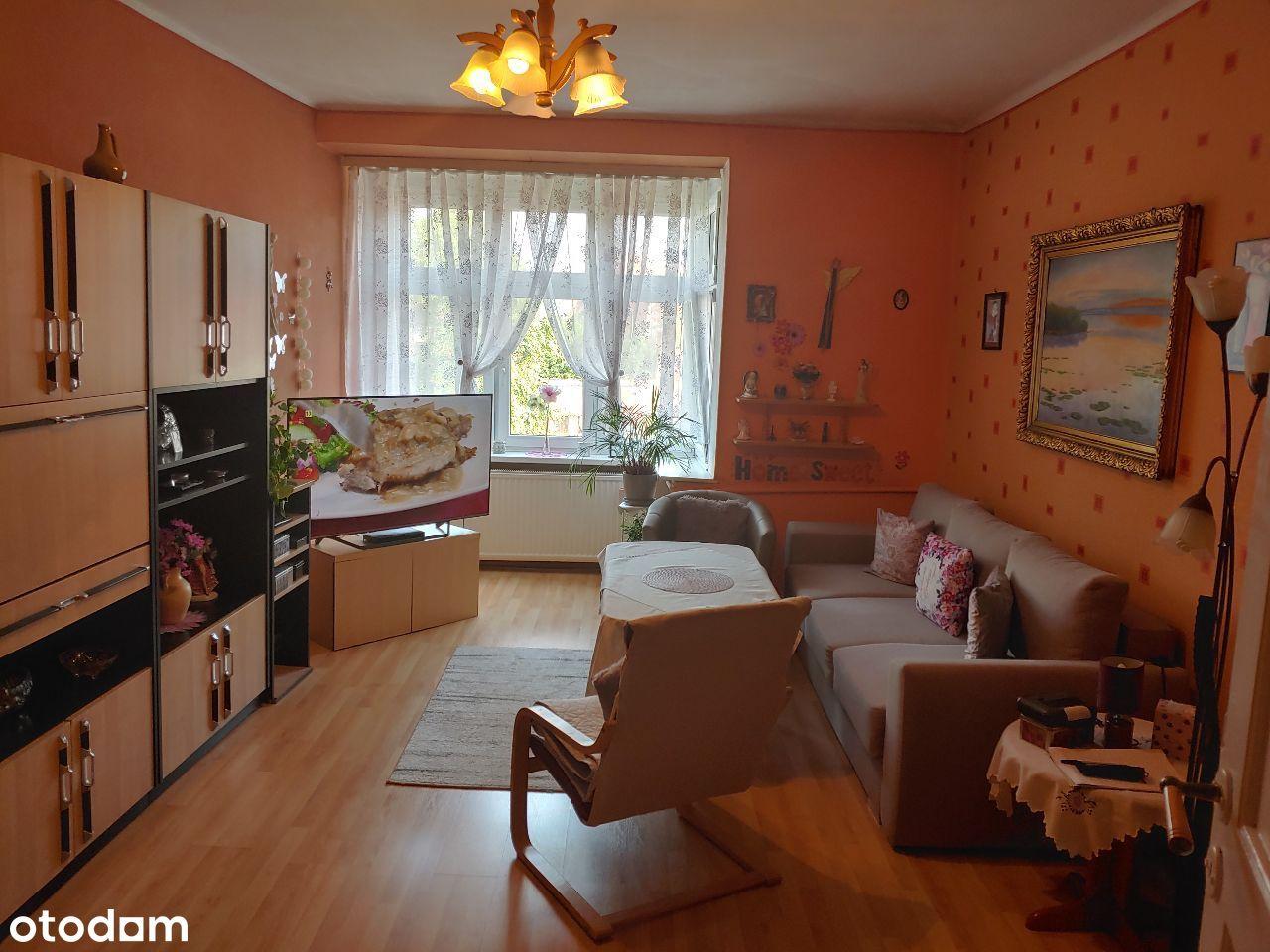 Mieszkanie 75m2 Bytom