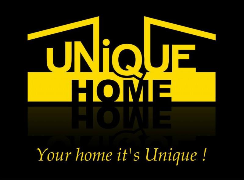 Unique Home Real Estate