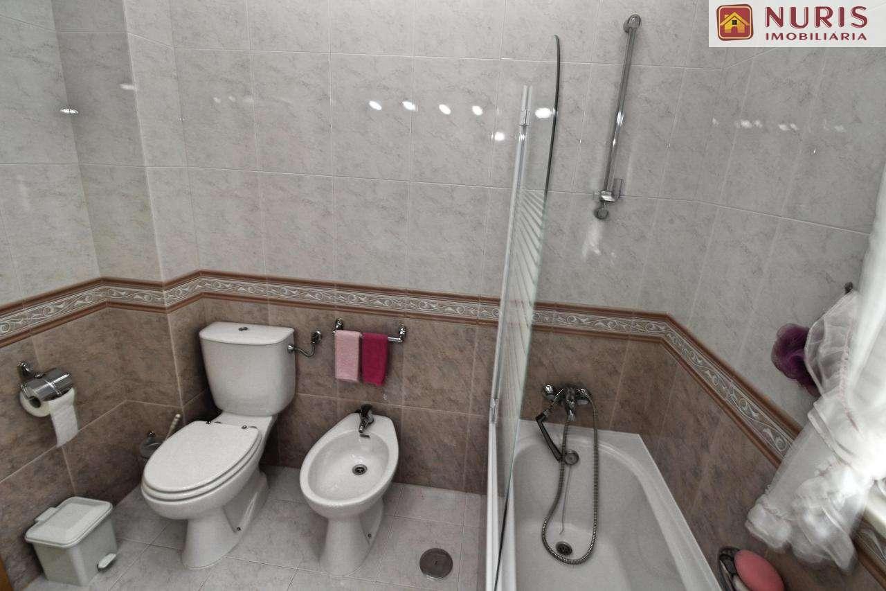 Apartamento para comprar, Alvor, Faro - Foto 39