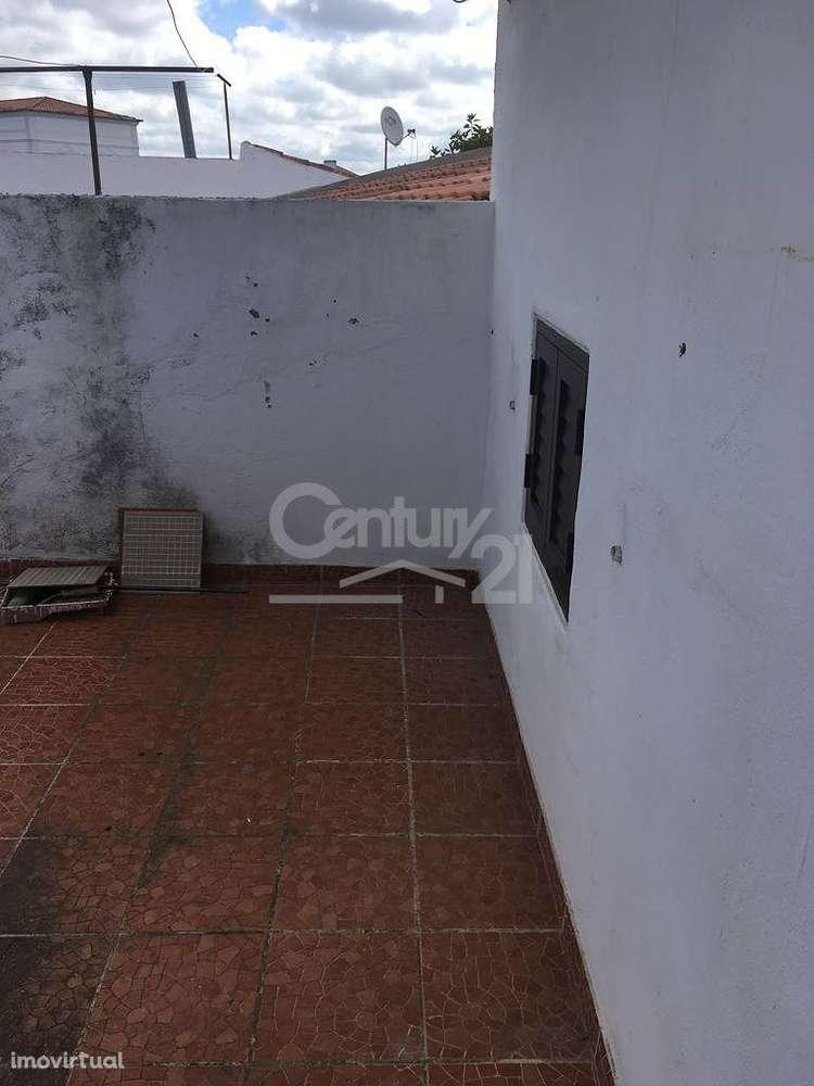 Moradia para comprar, Vila de Frades, Beja - Foto 6