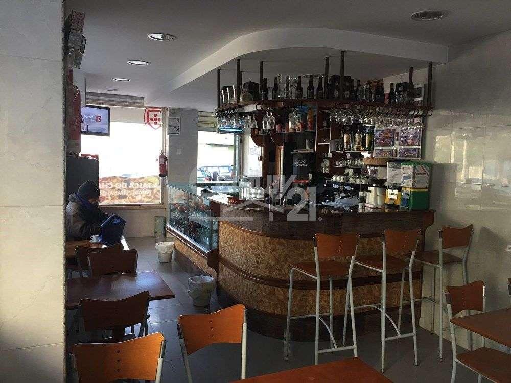 Trespasses para comprar, Massamá e Monte Abraão, Sintra, Lisboa - Foto 4