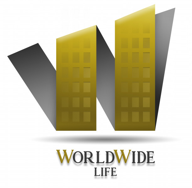 WorldWide Life sp z o.o.