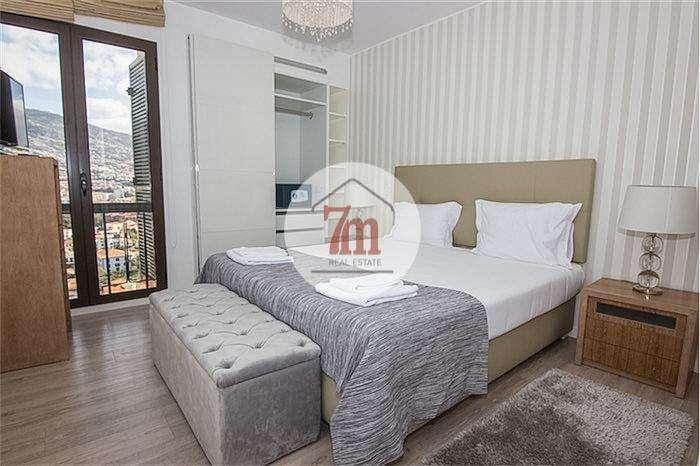 Apartamento para comprar, Sé, Ilha da Madeira - Foto 26
