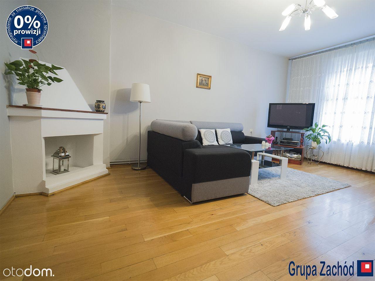 Rawicz, deptak, mieszkanie, 3 pokoje, sprzedaż.