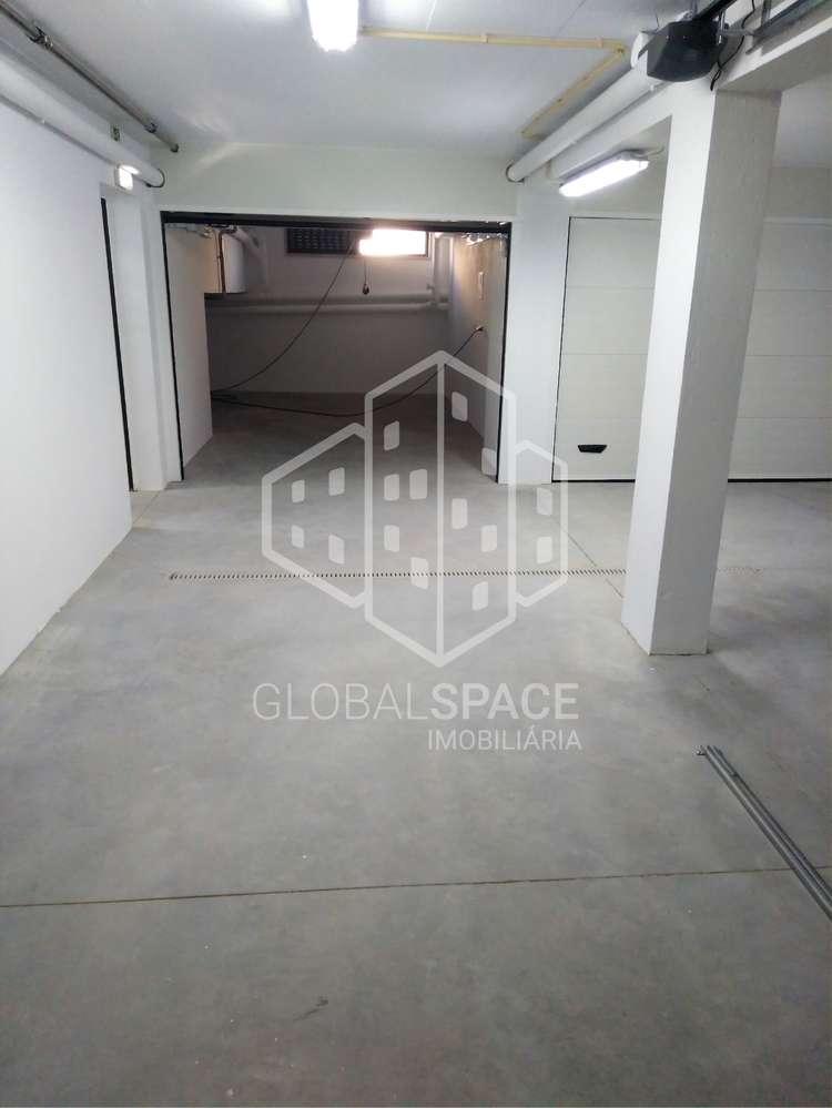 Apartamento para comprar, Alcochete, Setúbal - Foto 19