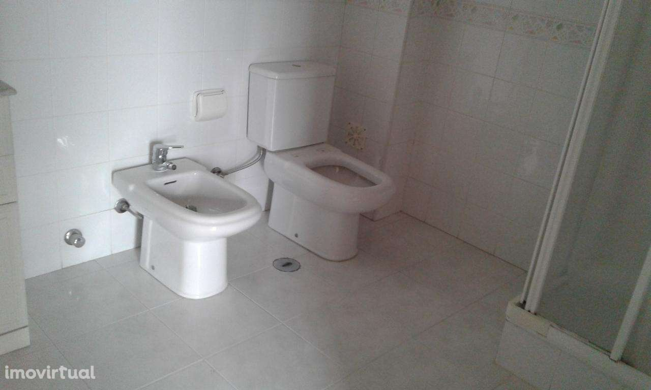 Apartamento para comprar, Milharado, Lisboa - Foto 13