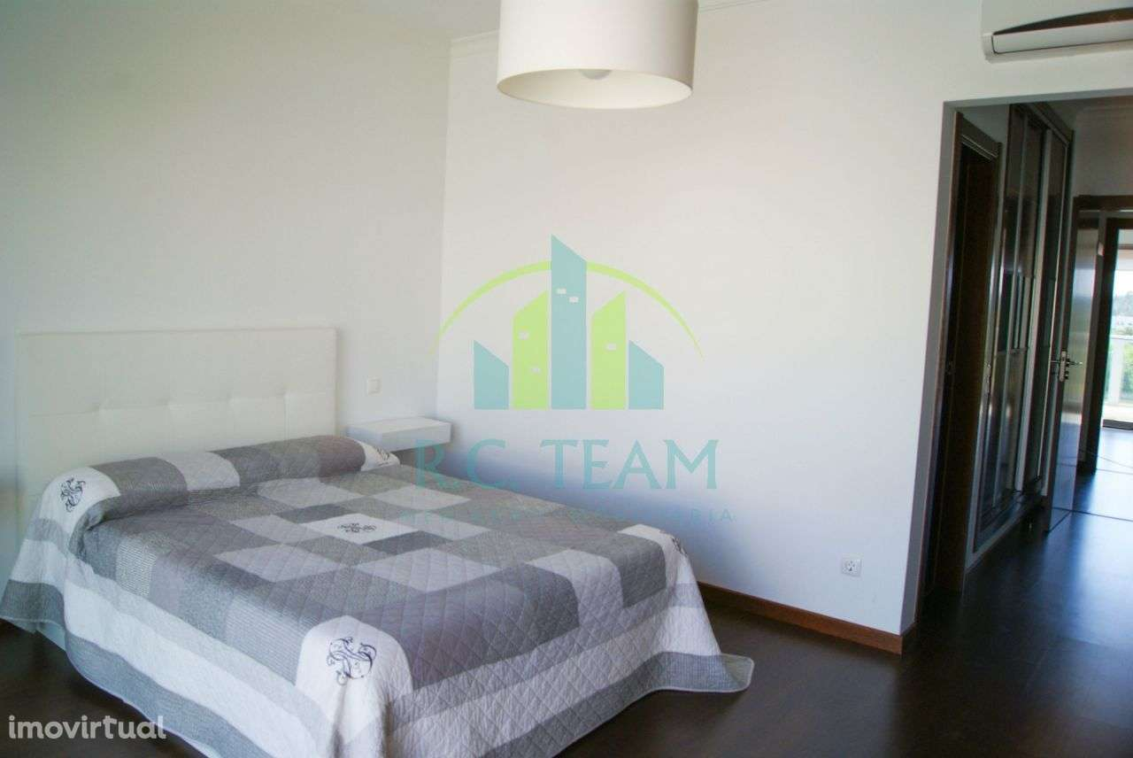 Apartamento para comprar, Alvor, Faro - Foto 43