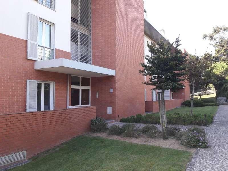 Apartamento para arrendar, Sintra (Santa Maria e São Miguel, São Martinho e São Pedro de Penaferrim), Lisboa - Foto 4